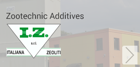 Natural zeolite powder, synthetic zeolites for agriculture applications