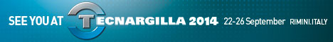 Tecnargilla_banner